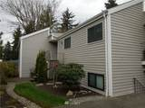 19801 32nd Avenue - Photo 2