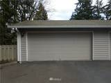 19801 32nd Avenue - Photo 14