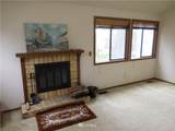 19801 32nd Avenue - Photo 3