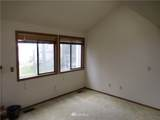 19801 32nd Avenue - Photo 4