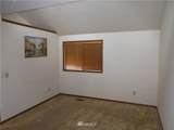 19801 32nd Avenue - Photo 7