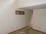 19801 32nd Avenue - Photo 8