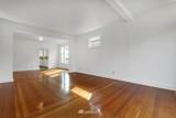 6520 22nd Avenue - Photo 11