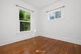 6520 22nd Avenue - Photo 12