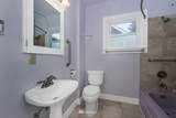 6520 22nd Avenue - Photo 14