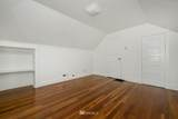 6520 22nd Avenue - Photo 21