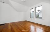 6520 22nd Avenue - Photo 22