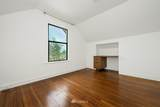 6520 22nd Avenue - Photo 25