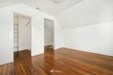 6520 22nd Avenue - Photo 26