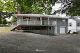 407 Seattle Avenue - Photo 22