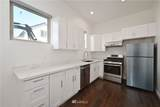3944 Morgan Street - Photo 23