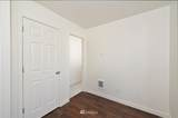 3944 Morgan Street - Photo 26