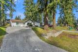 21808 55th Avenue - Photo 3