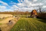 411 Reserve Way - Photo 23
