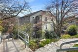 3901 Fremont Avenue - Photo 25