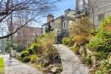 3901 Fremont Avenue - Photo 4