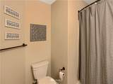 5252 Oriole Drive - Photo 17