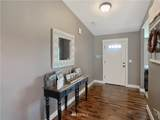 5252 Oriole Drive - Photo 4