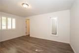 14708 107th Street - Photo 12