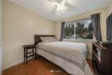 2626 348th Place - Photo 11