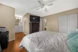 2626 348th Place - Photo 12