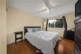 2626 348th Place - Photo 13