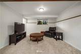 2626 348th Place - Photo 15