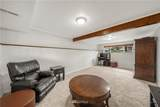 2626 348th Place - Photo 16