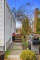 9736 Phinney Avenue - Photo 31