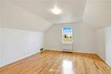 8307 12th Avenue - Photo 13