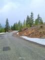 0 Grandview Road - Photo 25