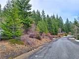 0 Grandview Road - Photo 28