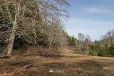 0 Grauel Ramapo Road - Photo 5