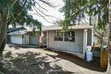 28441 15th Pl S - Photo 2