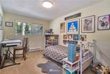 28441 15th Pl S - Photo 12