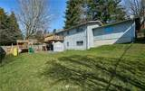 28441 15th Pl S - Photo 21