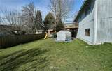 28441 15th Pl S - Photo 22