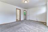 4706 158th Place - Photo 22