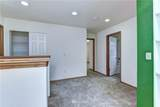 4706 158th Place - Photo 26