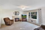 190 Evergreen Drive - Photo 4