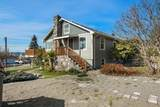 22032 8th Avenue - Photo 2