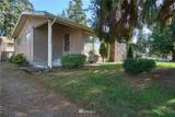 30904 18th Ave S - Photo 1
