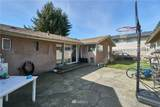 30904 18th Ave S - Photo 11
