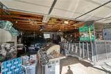 30904 18th Ave S - Photo 14