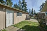 30904 18th Ave S - Photo 15