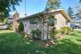 30904 18th Ave S - Photo 10