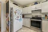 108 Whitney Street - Photo 12