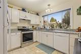 108 Whitney Street - Photo 13