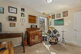 108 Whitney Street - Photo 20