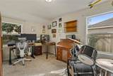 108 Whitney Street - Photo 21